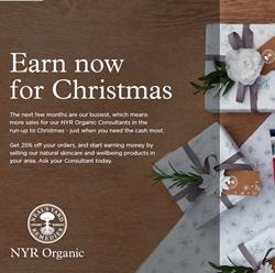 earn-for-christmas
