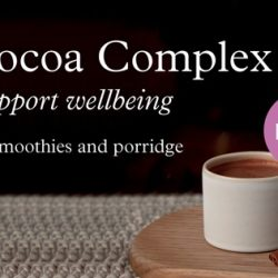organic-cocoa-complex-karen-freed