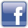 facebook-karen-freed