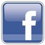 facebook-karen-freed