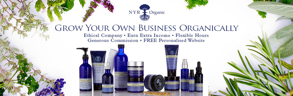 grow-your-pwn-business-nyr-organic