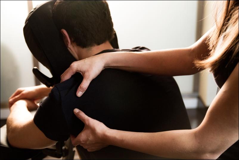 karen-freed-workplace-massage