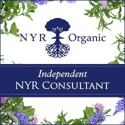nyro-ndependent-consultant-logo